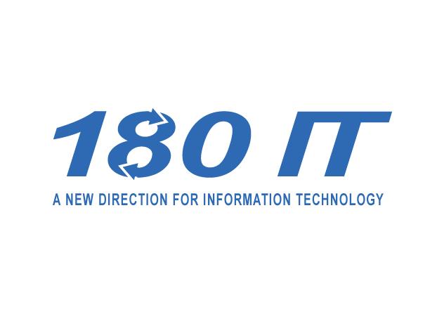 180it