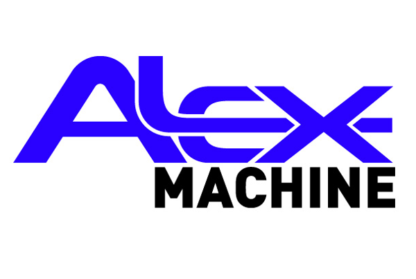 Alex Machine