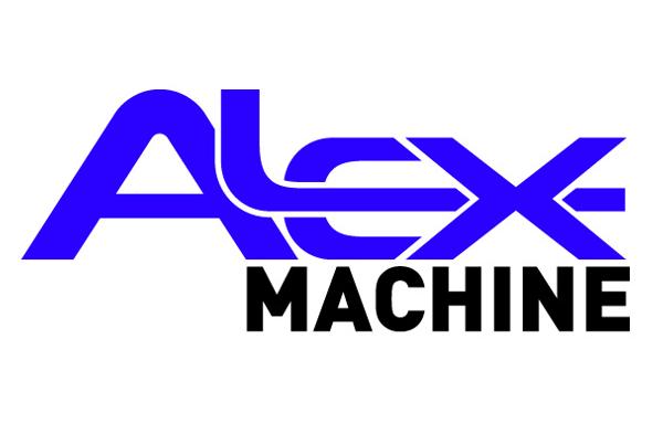 Alex Machine