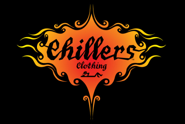 chillersshield