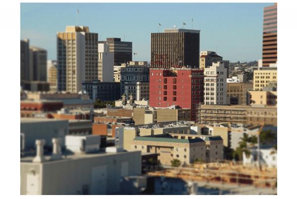 citybuildings