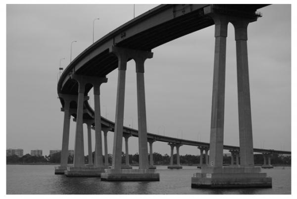 coronadobridge