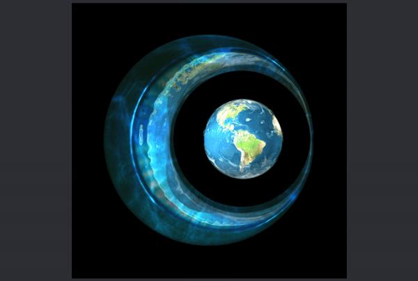 earthloop