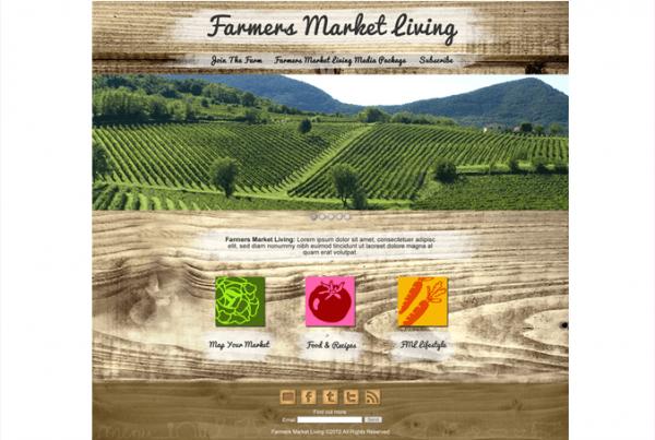 farmersmarket2-min