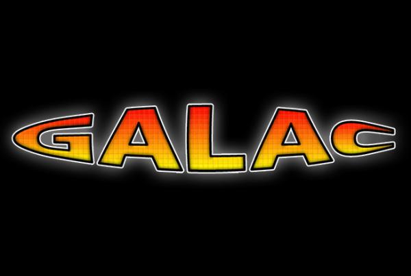 galaclogo