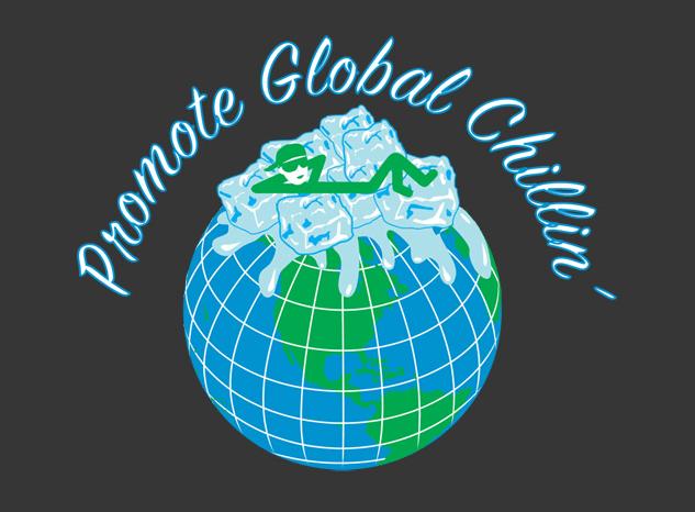 globalchillin