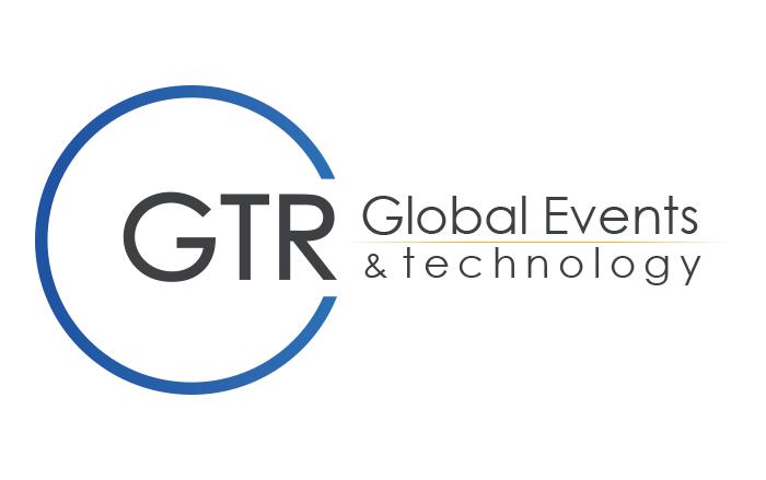gtr-logo