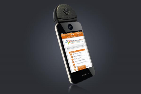 iphonescanner