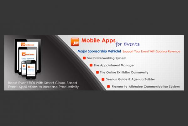 jot-mobileapps-slide