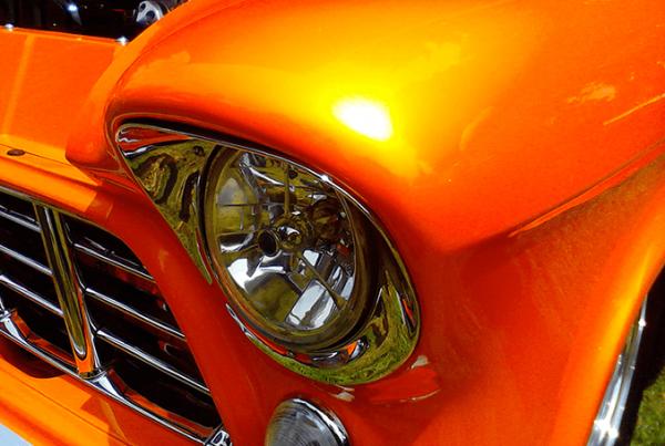 orangetruck