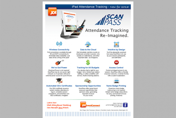 scanpass-brochure