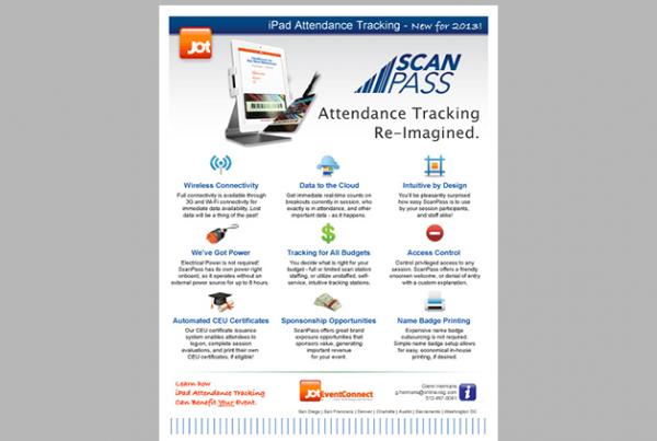 scanpass-brochure