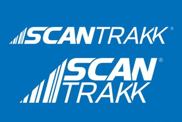 scantrakk-logo