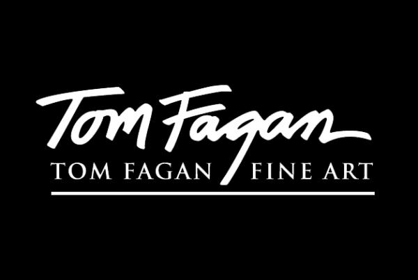 tomfagan