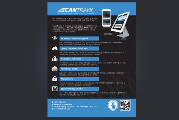 scantrakk-brochure