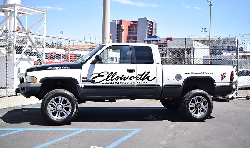 ellworth-truck