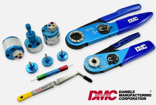 DMC-Slider-1a