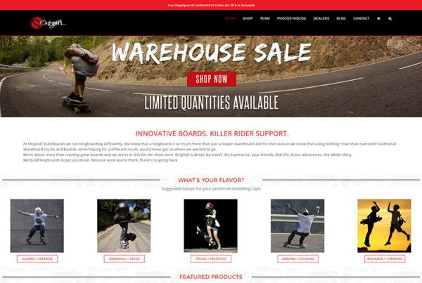 homepage-mockup-1b