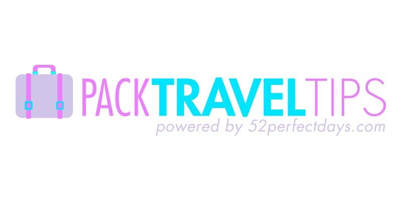 packtravel